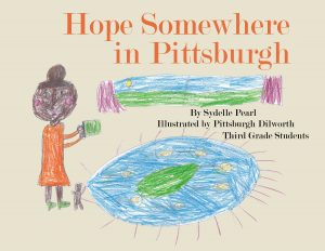 hope-somewhere-in-pittsburgh-book-cover