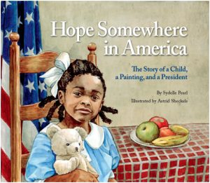 book-cover-hope-somewhere-in-america