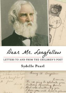 book-cover-dear_mr_longfellow