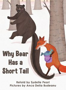 book-cover-why-short-tail