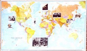 map-with-marian-photos-2
